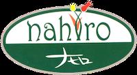 広島県江田島市の宝飾・時計・メガネの専門店:ナヒロ nahiro